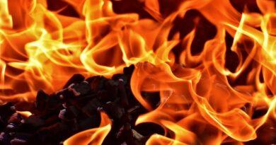Inwentaryzacja źródeł ciepła na terenie Gminy Markusy